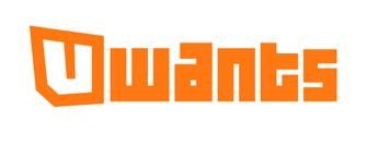 uwant